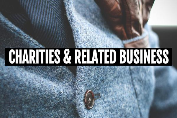 Charities_and_related_business