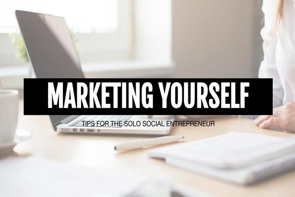 Marketing_yourself__slides