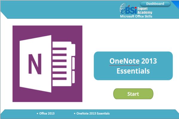 Itlu019_onenote_2013_essentials_screen_1