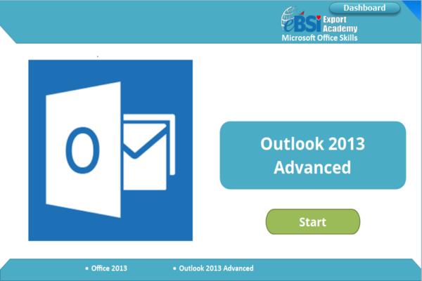 Itlu022_outlook_2013_advanced_screen_1