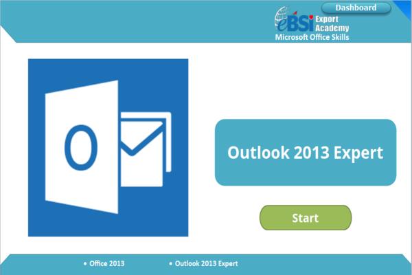 Itlu023_outlook_2013_expert_screen_1