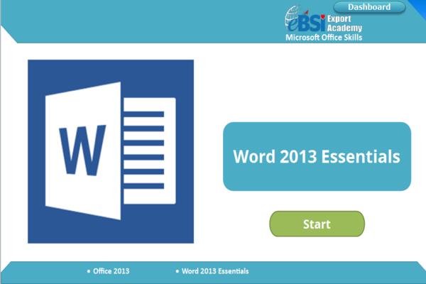 Itlu041_word_2013_essentials_screen_1