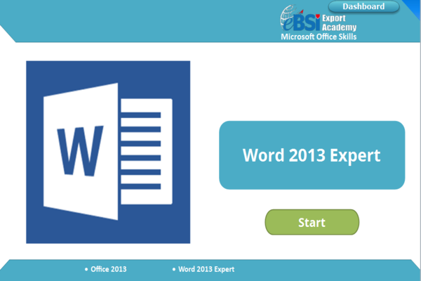 Itlu018_word_2013_expert_screen_1