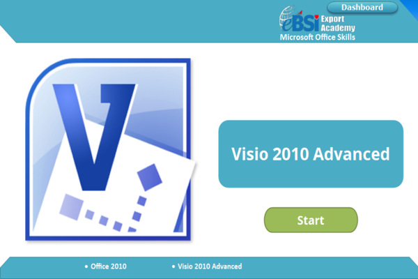 Itlu028_visio_2010_advanced_screen_1
