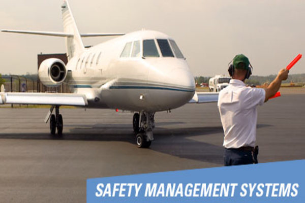 Safety_managemnet_system_(sms)