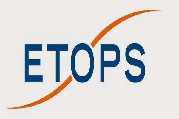 Etops-logo
