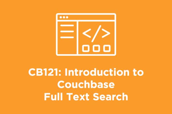 Cb121-course-graphic