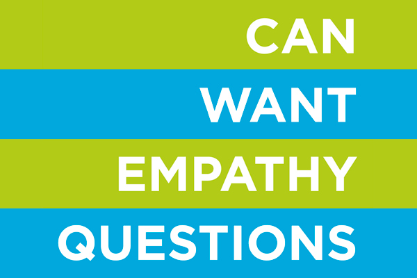 Can-want-empathy-questions