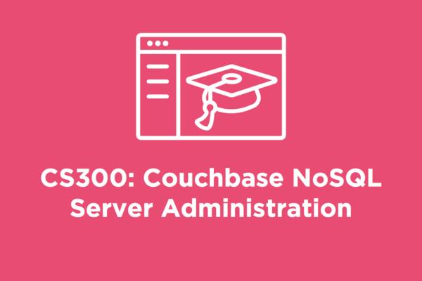 Cs300-course-graphic