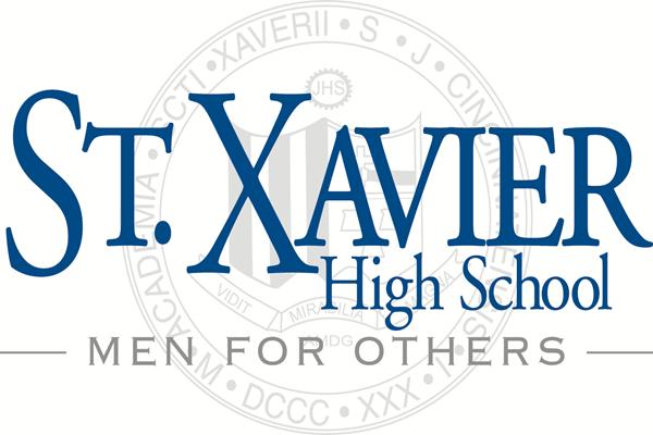 St._xavier_high_school_%28cincinnati%29_formal_logo_2011