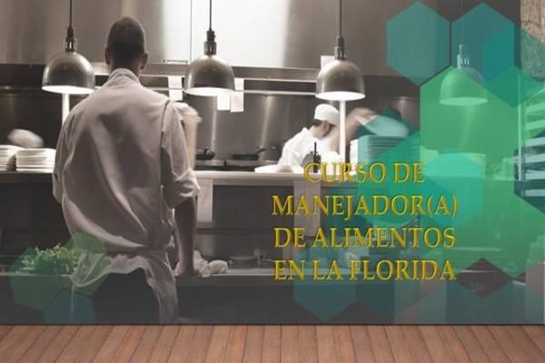 Food_handler_spanish_title_slide