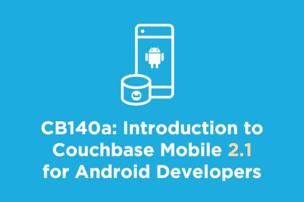 Cb140a-2-1-course-graphic