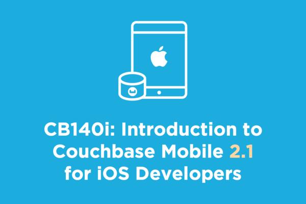 Cb140i-2-1-course-graphic