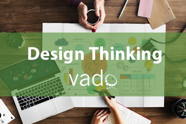 MidAtlantic Employers' Association | Design Thinking 5: The