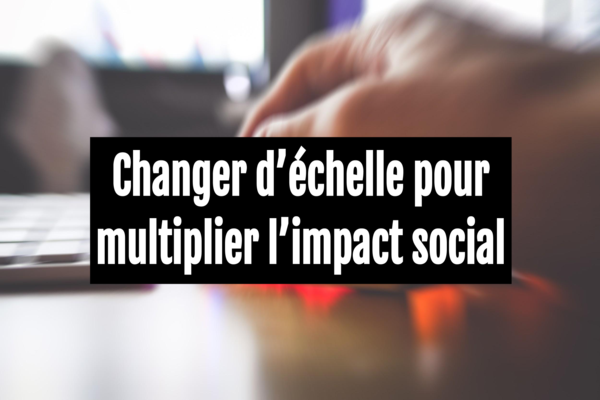 Scale_up_fr.pptx