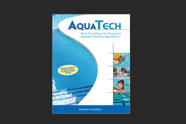Aquatech_book_cover_black_back_600x400