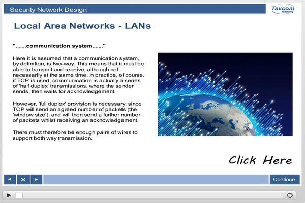 essentials to subnetworking Software, subnetworking, protocols, and configurations 5) an essential preparation for any career statement on academic honesty/plagiarism - see the morris library guide on isat-224 : lan networking (3 credits.