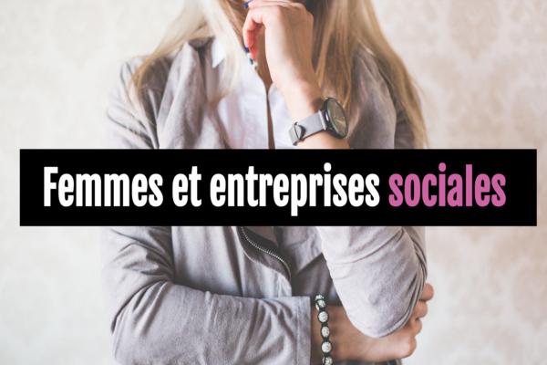 Femmes_et_entreprisesociale.pptx_%283%29