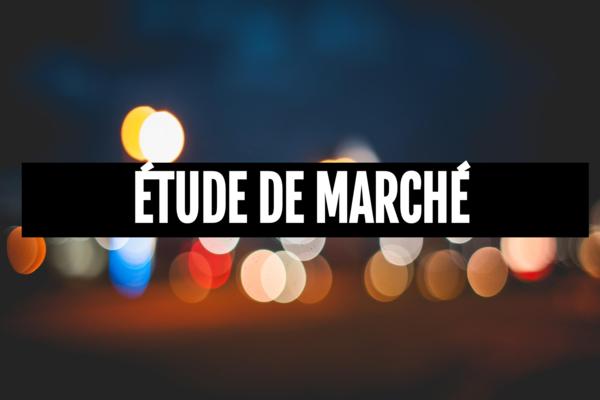 (fr)market_research_questions_question_slide_deck.pptx