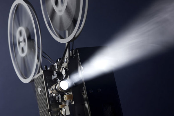 Film-thumb