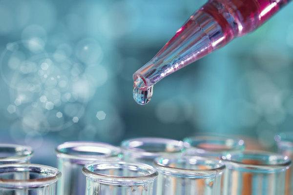 Analytical-chemistry-thumb
