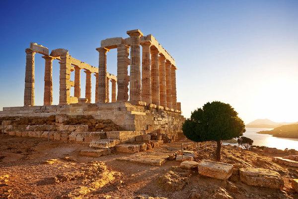 Ancient-greek-architecture-thumb