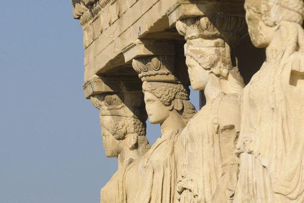 Ancient-greek-art-thumb