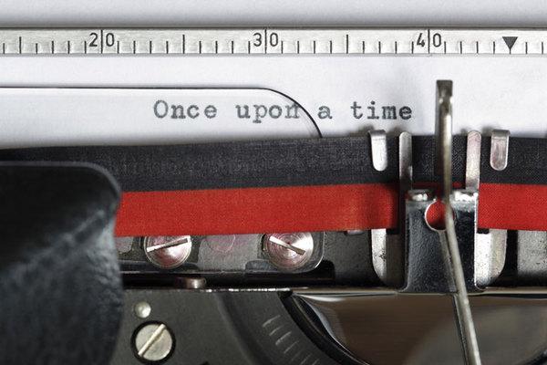 Creative-writing-thumb
