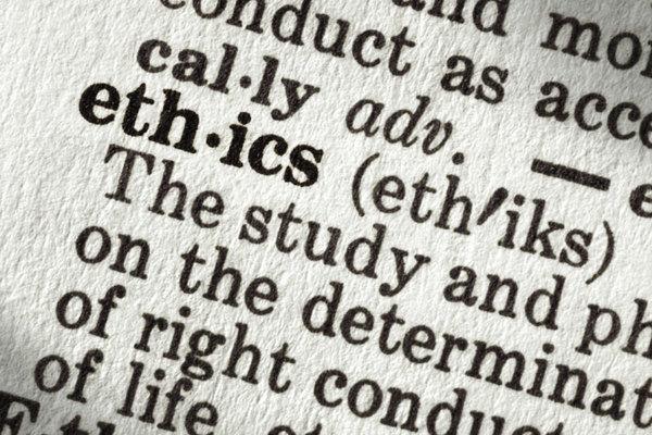 Ethics-thumb