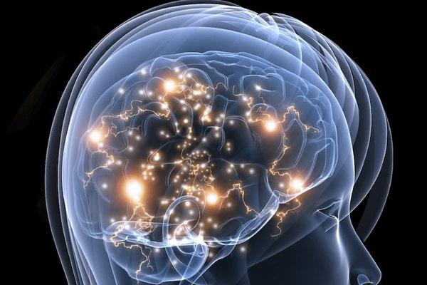 Experimental-psychology-thumb