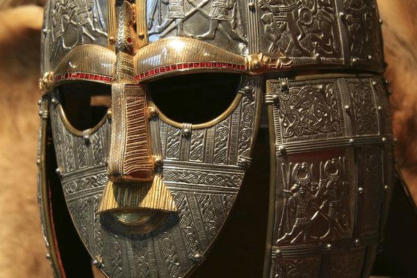 Anglo-saxon-thumb