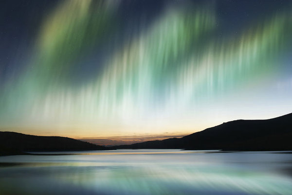 Aurora-borealis--the-interface-between-science-and-religion-thumb