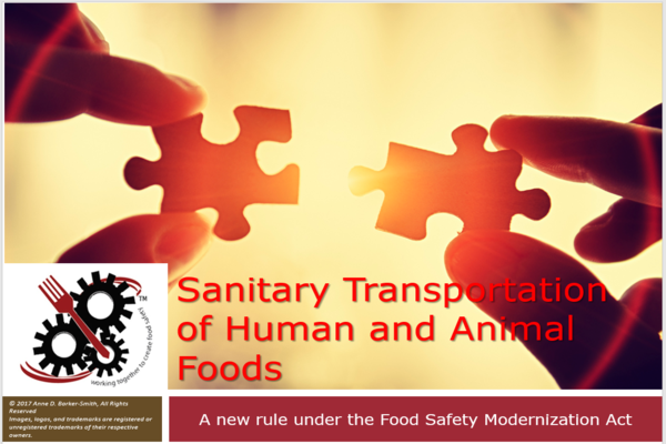 Thumbnail_sanitary_transportation_rules
