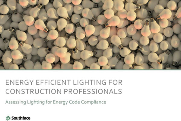 Energy_efficient_lighting_thumbnail