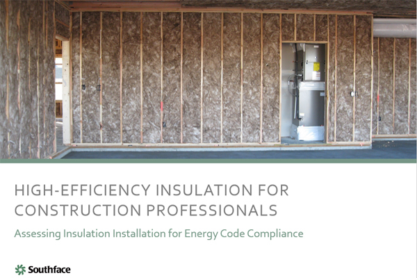 Insulation_installation_and_assessment_energy_code_thumbnail