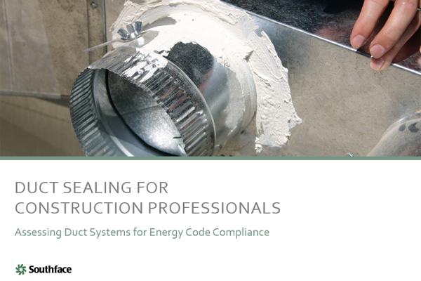 Energy_code_duct_sealing_and_inspecting_thumbnail