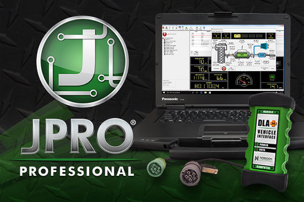 Jpro-certification---course-cover-image-3