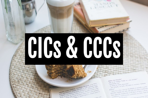 Cics___cccs