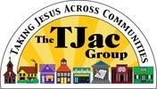 Tjac_logo_information_030