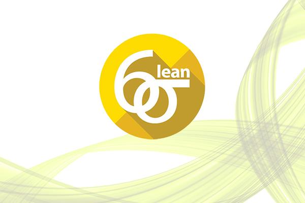 Catalyst's Business Improvement Zone | Online Lean Six Sigma