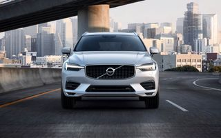 Hitta rätt Volvo-erbjudande för privatleasing • från 2995 kr