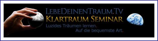 Klartraum Seminar