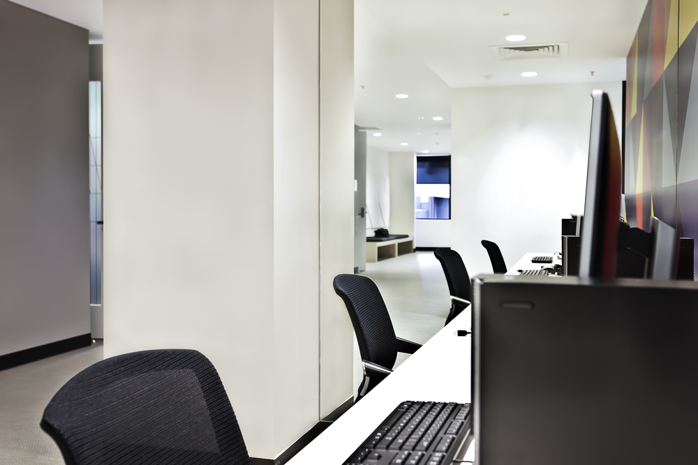 led lighting office.jpg