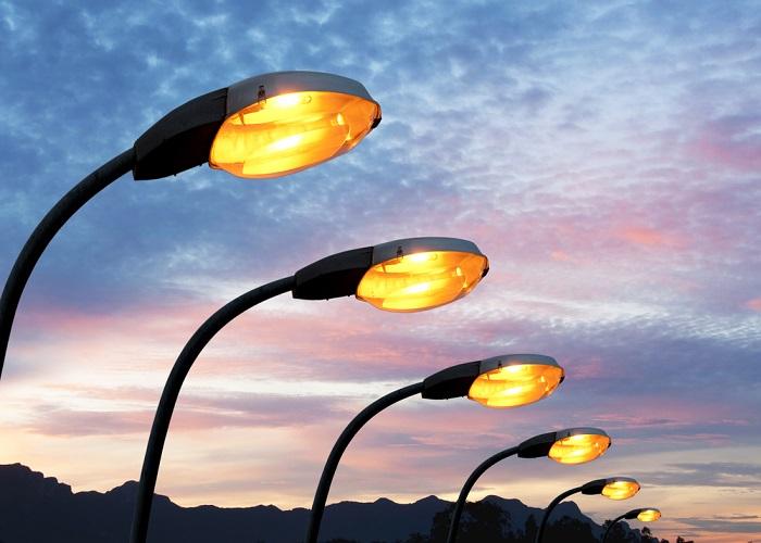 led-street-lights.jpg
