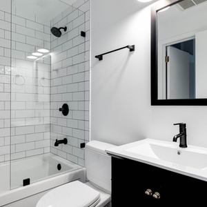small-bathroom-lighting.jpg