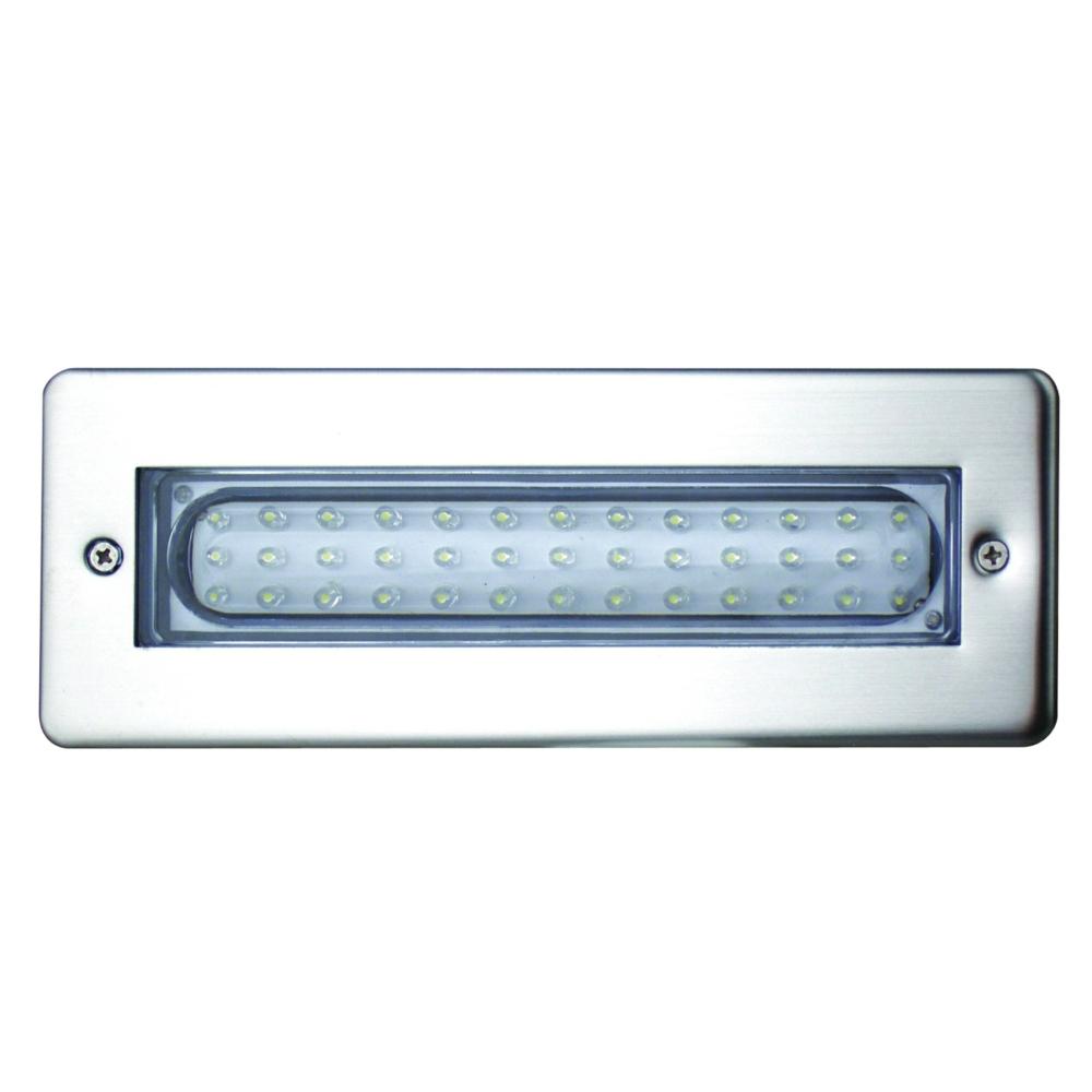 Amazon Led Kitchen Lights