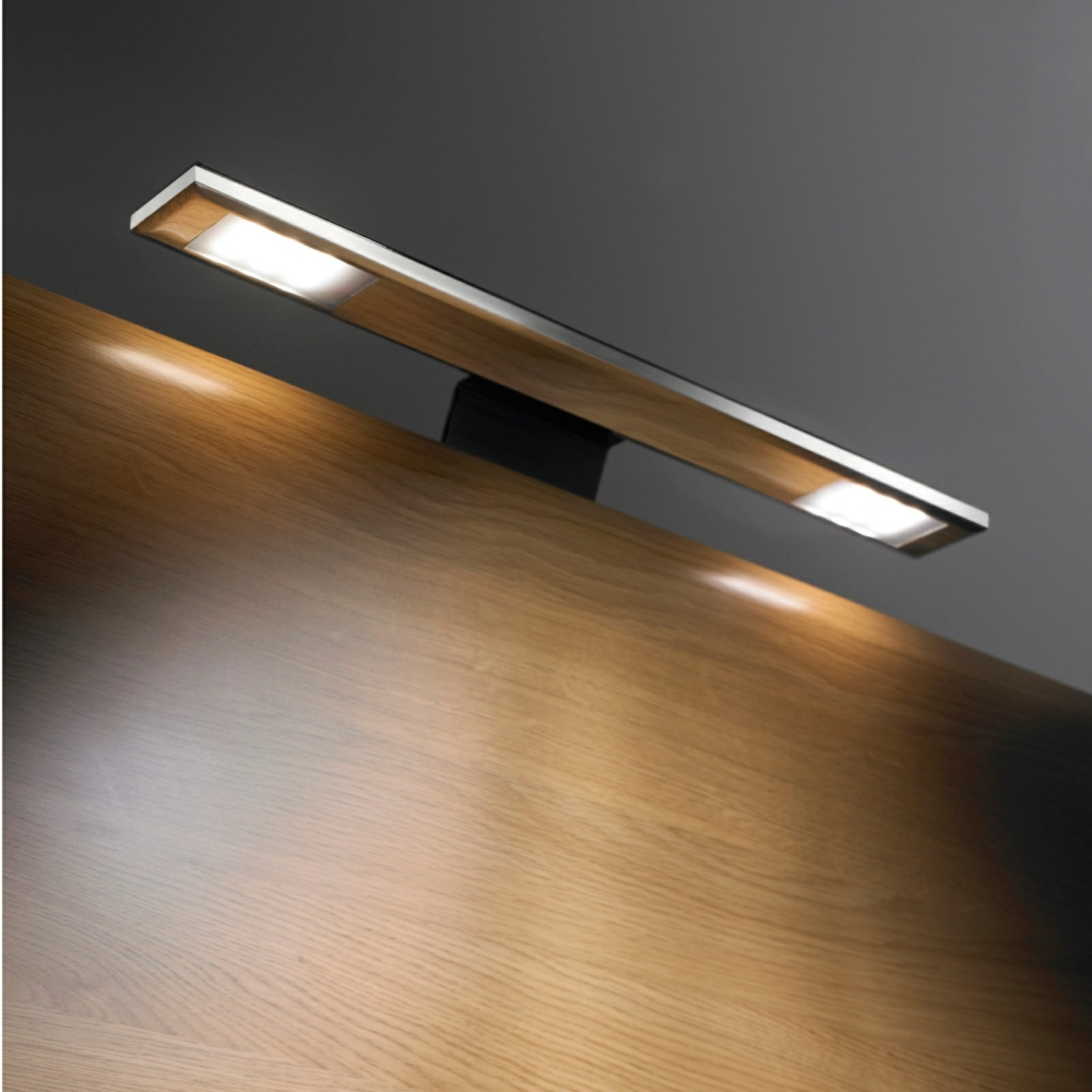 over bathroom cabinet lighting. Over Bathroom Cabinet Lighting L
