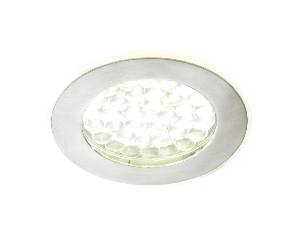 Halo high output led recessed under cabinet downlight mozeypictures Images