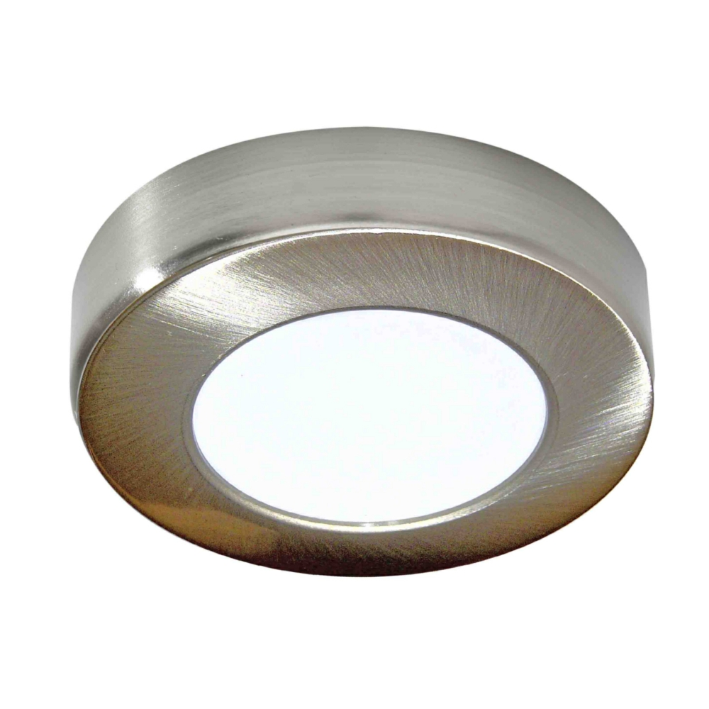 Led Under Cabinet Surface Mounted Light