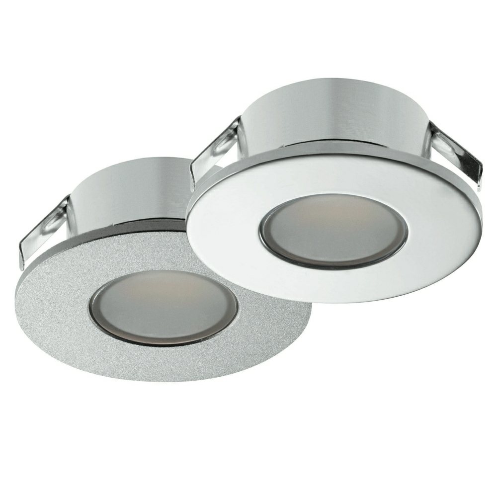 6 Of The Best Downlights For Bathrooms Light Supplier